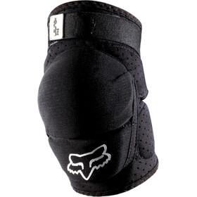 FOX Launch Pro - Protection coude - noir